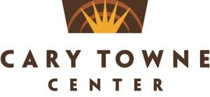 Cary-Towne-Center-logo