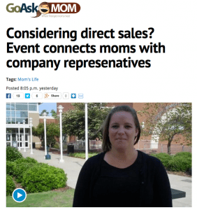 screencapture-www-wral-com-considering-direct-sales-event-connects-moms-with-company-represenatives-14863076-1441023058177