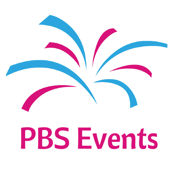PBS Events